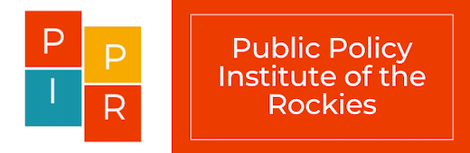 Public Policy Institute of the Rockies