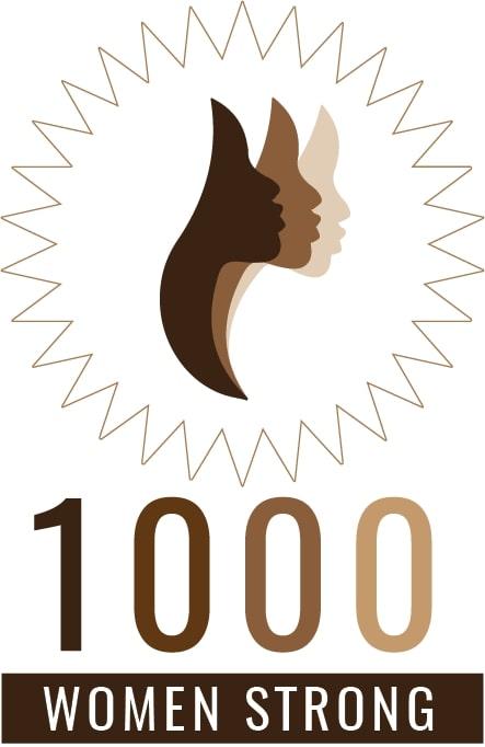 1000 Women Strong