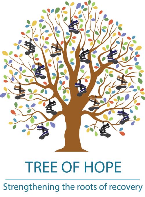Tree Of Hope Association