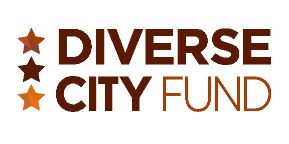 Diverse City Fund
