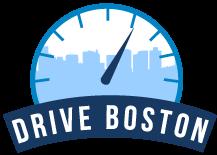 Drive Boston