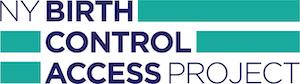 New York Birth Control Access Project