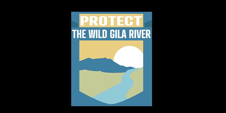 Wild Gila River Coalition Website