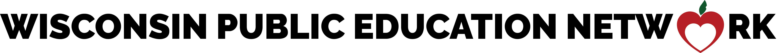 Wisconsin Public Education Network