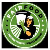Return to Fair Food Program Website