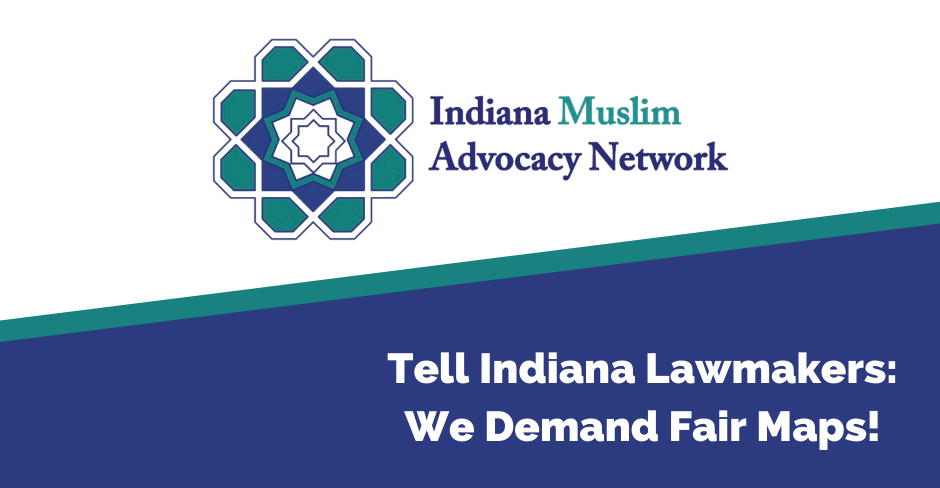 Indiana Muslim Advocacy Network
