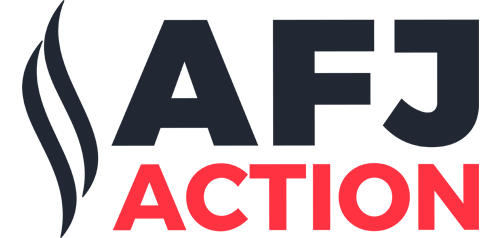 Alliance for Justice Action Campaign