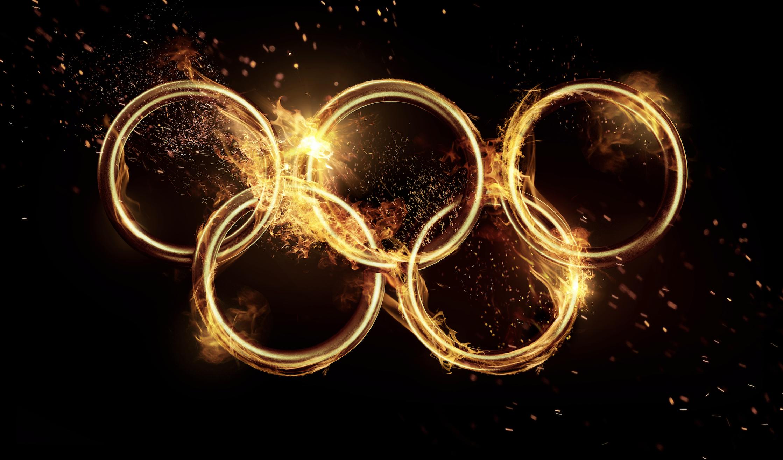 IOC petition