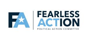 Fearless.com