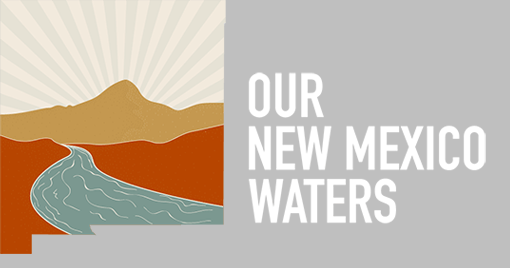OurNMWaters.org