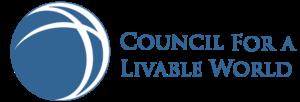 Council for a Livable World