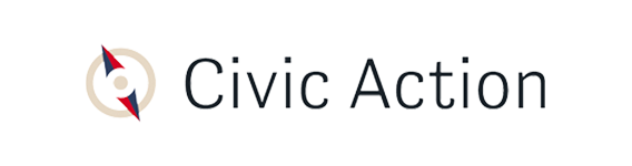 Civic Action