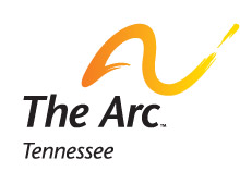 The Arc Tennessee website