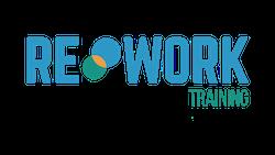 re:work training