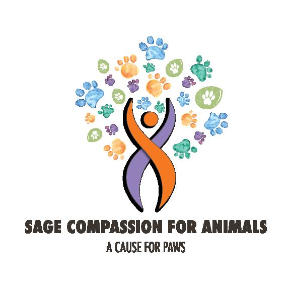 SAGE Compassion for Animals