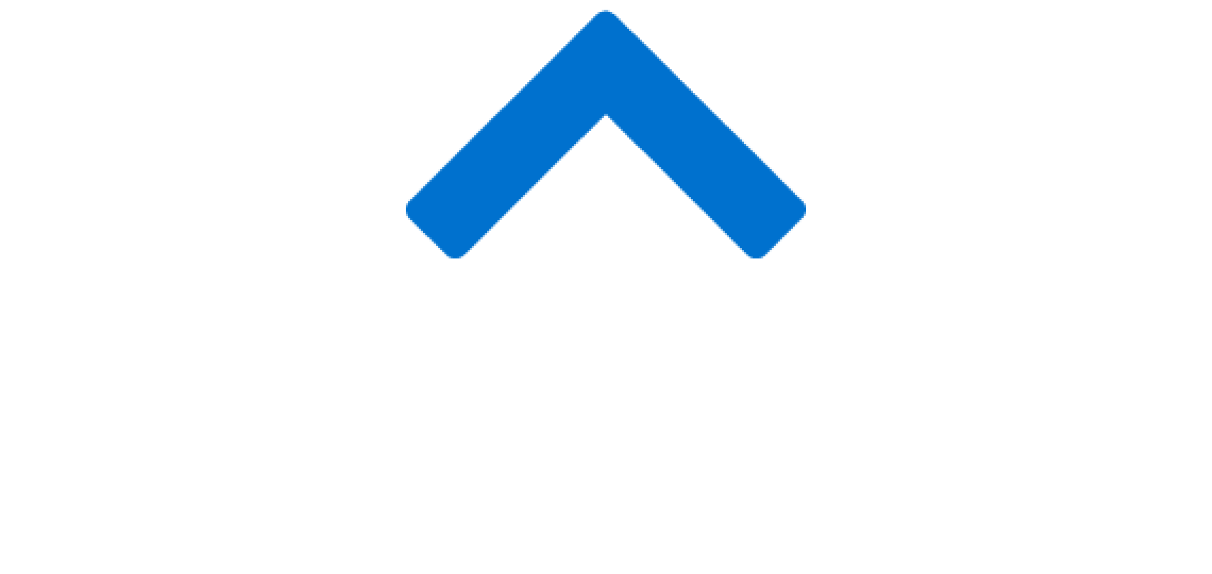 Jump to Top
