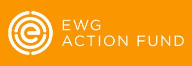 EWG Action Fund