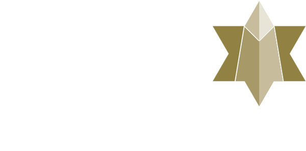 Email from Email from Jewish Community Relations Council (JCRC) of Greater Washington