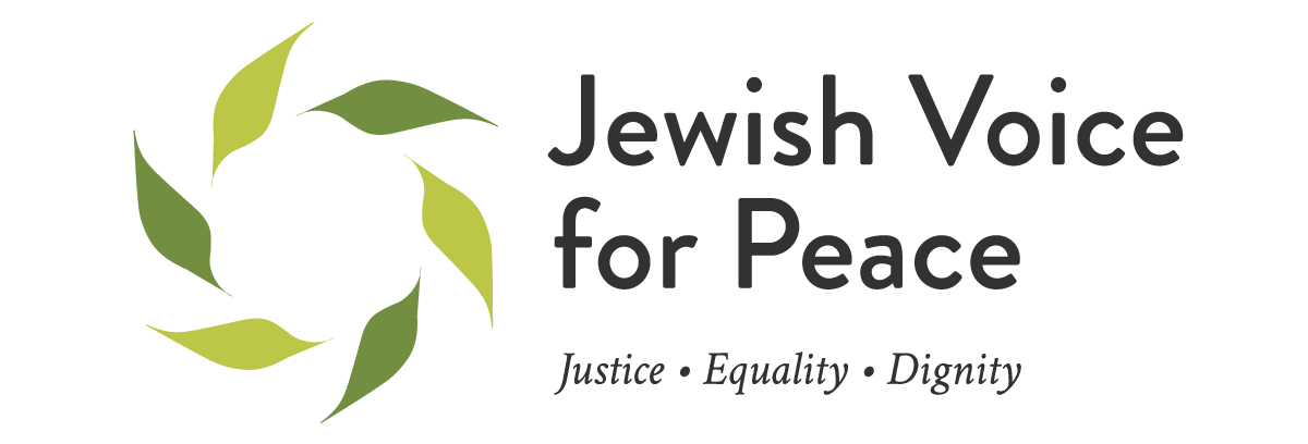 Return to jvp.org