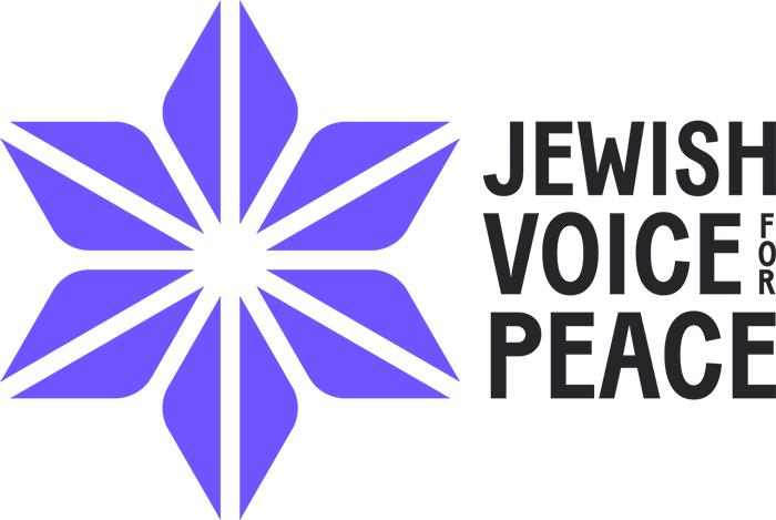 Return to jvp.org