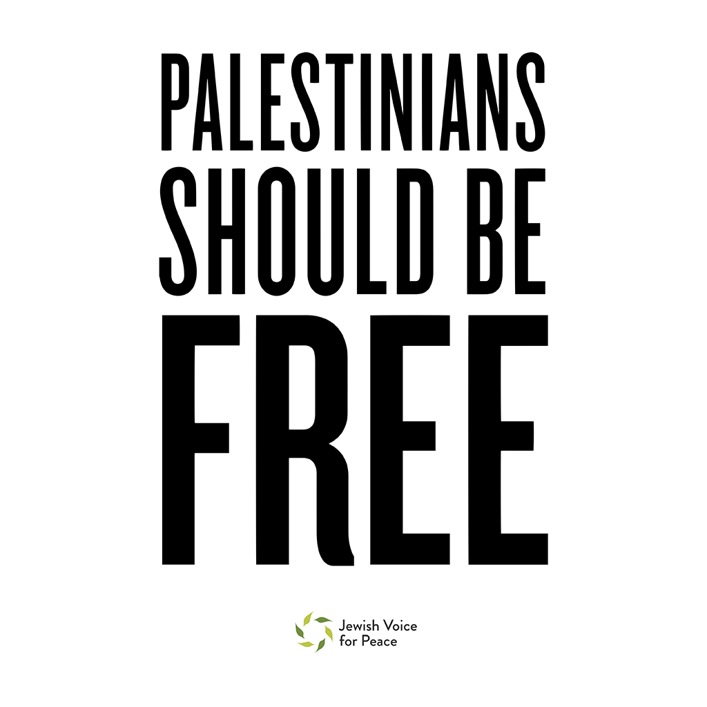https://nvlupin.blob.core.windows.net/images/van/JVP/JVP/1/61881/images/palestinians-should-be-free.png