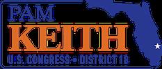 www.ElectPamKeith.com