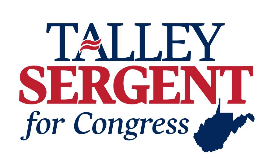 TalleySergent.com