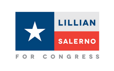 Salerno For Congress