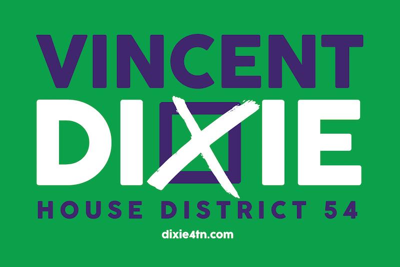 Dixie4TN.com