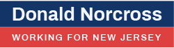 Norcross for Congress