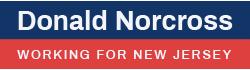 Norcross for Congress