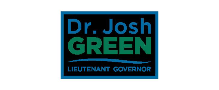 www.joshgreen.org