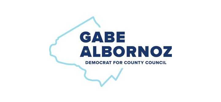 GabeForCouncil.com
