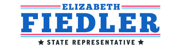 Elizabeth Fiedler, State Representative, South Philly's House District 184