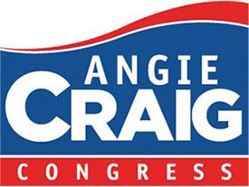 www.AngieCraig.com