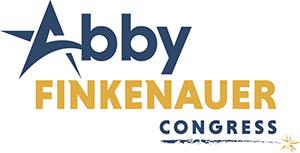 AbbyFinkenauer.com