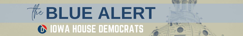 Iowa House Democrats