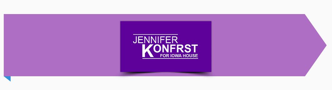 www.jenniferkonfrst.com