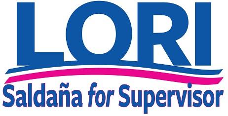 Lori For Supervisor