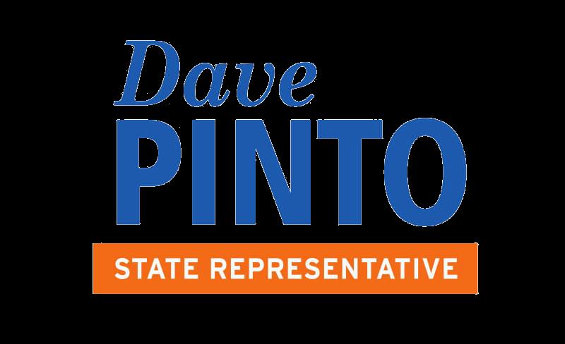 Pinto Volunteer Committee