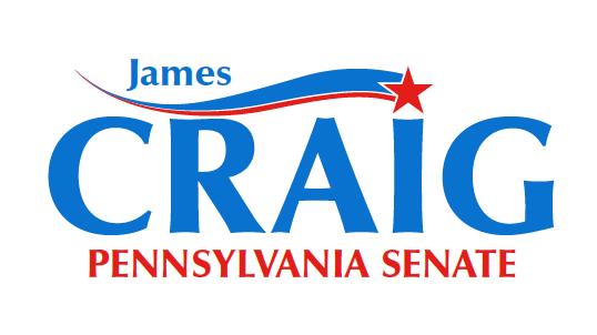 www.jamescraig.org