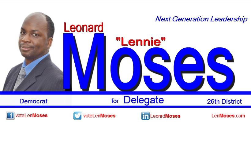 LenMoses.com