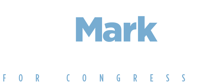 Mark MacKenzie for Congress