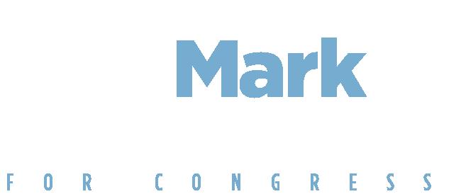 Mark MacKenzie for Congress