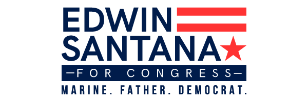 Return to Santana For Congress