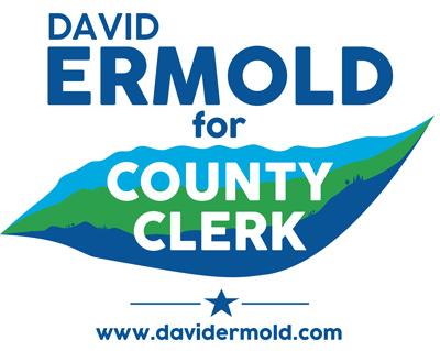 www.davidermold.com