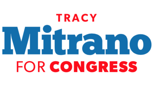 Tracy Mitrano for Congress