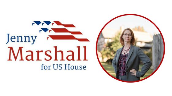 Marshall for House