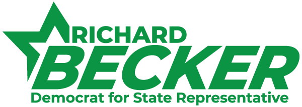 www.BeckerForKentucky.com