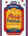 PittmanForPeople.com
